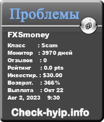 ���������� ���������������� �������� hyip ���������� check-hyip.info